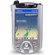 Карты для КПК с GPS