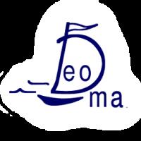 Сечения многогранников, 10-11 классы (GInMA)...