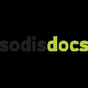 SODIS Docs 2019