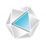 EGroupware 1.8 Руководство пользователя 20130211.pdf...