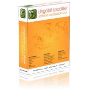 Lingobit Localizer Standard