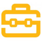 triCerat Simplify Suite