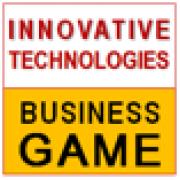 Деловая игра Инновационные технологии 6.5...