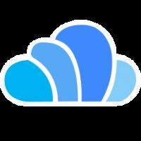 Stimulsoft Reports.Server 2019.2.3