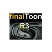 cebas finalToon 4.0