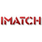 IMatch 3
