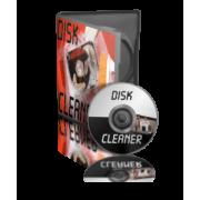 Disk Cleaner 2.0