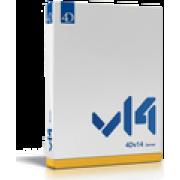 4D Server