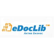 eDocLib:Актив Бизнес 2.6.1