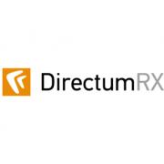 DirectumRX Подписка в облаке на 1 год