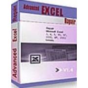 DataNumen Excel Repair