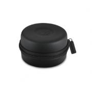 Чехол Carry Case (арт. 3DX-700041) Professional Series...