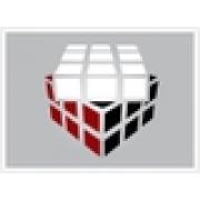 FastCube VCL 2.8 Standard