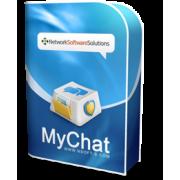 MyChat 7.4