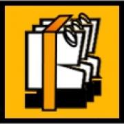 RI-GROSS - Пакет по управлению работой оптом, под заказ и в ...