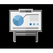 CRM КлиК. Продажи 8.0 Standart