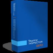 DEPO Traffic Inspector S 100