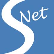 Stimulsoft Reports.Net 2019.2.3