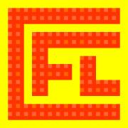 Control File List [CFL] 1.5