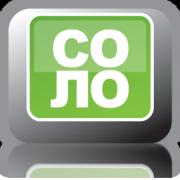 СОЛО на клавиатуре Обучение на корпоративном портале http://...