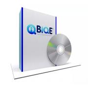 Alanis API Driver Модуль расширения для BIQE...