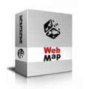 ГИС WebMap Lite SDK