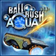 Ball Rush Aqua 1.4 для Pocket PC