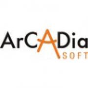 ArCADia PLUS 10