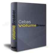 cebas volumeBreaker