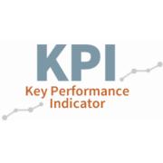 Показатели KPI бизнес-процессов Бизнес-процесс «Кредитование...