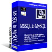 MSSQL-to-MySQL 7.1