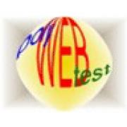 polyWEBTest 5.4