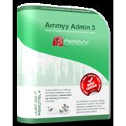 Ammyy Admin Starter v3