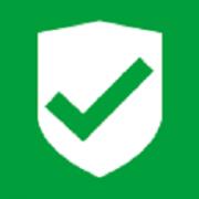 Ainvo Antivirus 2.0.1.1223