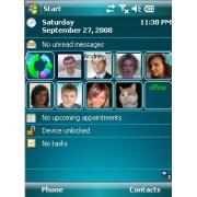 Elecont Dialer - Vibro Touch 1.0.154