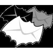 BatPost 3.x