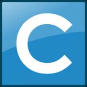 CronosPRO 6.4