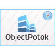 ObjectPotok 5.4