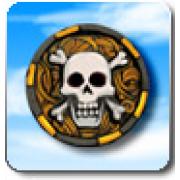 Легенды пиратов. Загадка Шкатулки...