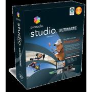 Pinnacle Studio 16. Обучающий видеокурс.