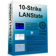 10-Strike LANState 8.9r Pro