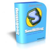 SeeBilling 1.0.5