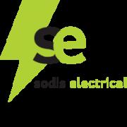 SODIS Electrical 2019