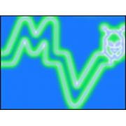 CatMV 1.1
