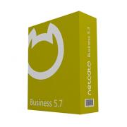 Система управления сайтами NetCat Business 5.5...