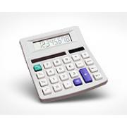 CalcNote 4