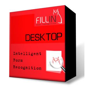 FILLIN Desktop 1.3.4
