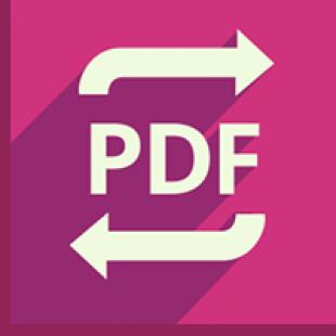 Icecream PDF Converter PRO 2.69