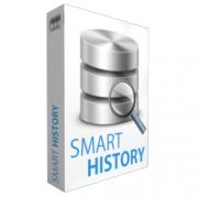 SmartHistory 1.1001