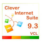 Clever Internet Suite 9.3